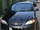 Chevrolet Lacetti, 3 позиция 2019 года за 13 400 y.e. в Ташкент