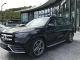 Mercedes-Benz GLS 500 2020 года за 175 000 у.е. в Toshkent