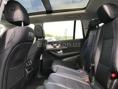 Mercedes-Benz GLS 500 2020 года за 180 000 у.е. в Toshkent – фото 7