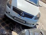 Nissan Altima 2008 года за 7 700 y.e. в Ташкент