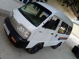 Chevrolet Damas 2016 года за 5 800 у.е. в Olot tumani