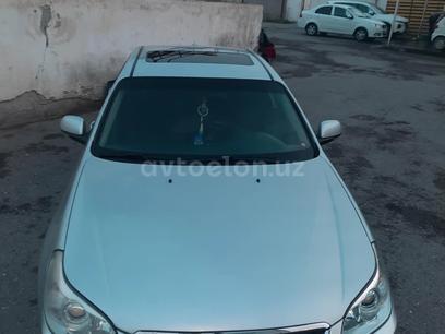 Chevrolet Epica, 3 pozitsiya 2010 года за 7 500 у.е. в Farg'ona