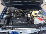 Chevrolet Nexia 2, 4 позиция DOHC 2013 года за 5 500 y.e. в Ташкент