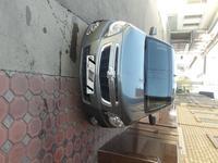 Chevrolet Cobalt, 2 позиция 2014 года за 8 200 y.e. в Ташкент