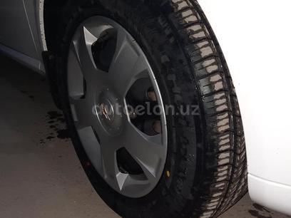 Chevrolet Lacetti, 1 позиция 2010 года за 6 450 y.e. в Джизак – фото 5