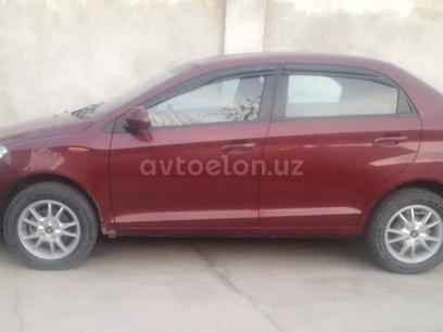 ZAZ Forza 2014 года за 6 200 у.е. в Toshkent – фото 4