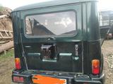 УАЗ Hunter 2007 года за 6 000 y.e. в Дехканабадский район