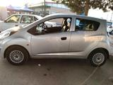 Chevrolet Spark, 2 позиция 2011 года за 5 500 y.e. в Ташкент
