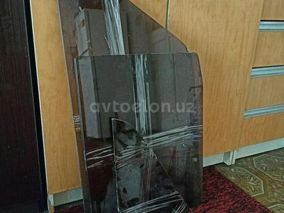 Комплект стекол едовые Боровские за 120 у.е. в Toshkent