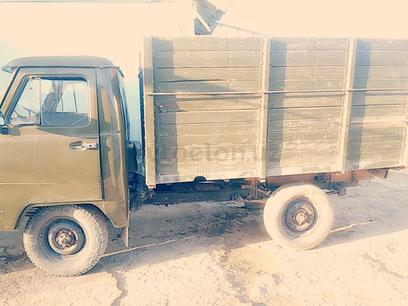 УАЗ Pickup 1980 года за 2 500 y.e. в Мирзачульский район – фото 2