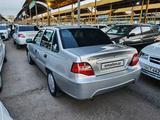 Chevrolet Nexia 2, 4 pozitsiya DOHC 2014 года за 6 400 у.е. в Toshkent