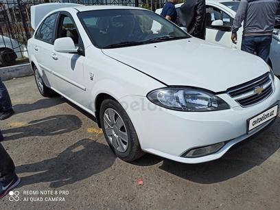 Chevrolet Lacetti, 1 позиция 2019 года за 10 500 y.e. в Ташкент