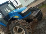 New Holland  TL 100 2013 года за 12 000 y.e. в Джизак