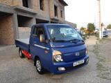 Hyundai  Porter 2 2012 года за 13 500 y.e. в Наманган