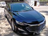 Chevrolet Malibu, 3 позиция 2019 года за 28 000 y.e. в Ташкент