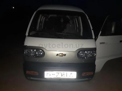 Chevrolet Damas 2019 года за ~7 996 у.е. в Termiz