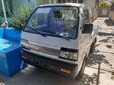 Chevrolet Labo 2021 года за 8 800 у.е. в Samarqand