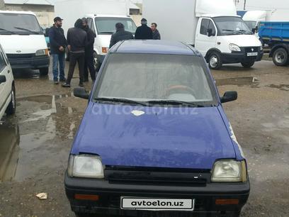 Daewoo Tico 1998 года за ~2 371 y.e. в Бухара
