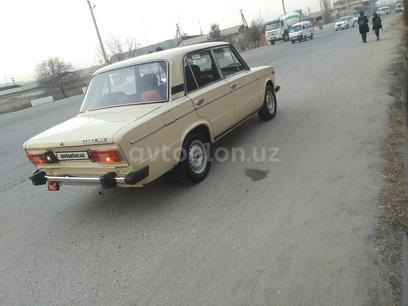 VAZ (Lada) 2106 1989 года за 3 000 у.е. в Toshkent – фото 4