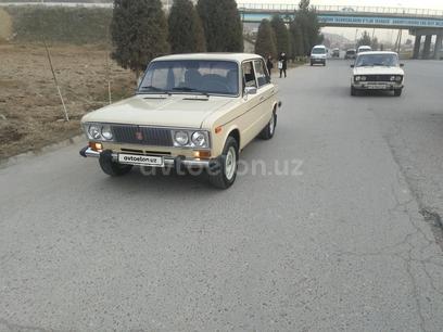 VAZ (Lada) 2106 1989 года за 3 000 у.е. в Toshkent – фото 5