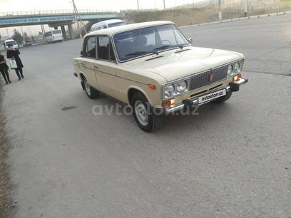 VAZ (Lada) 2106 1989 года за 3 000 у.е. в Toshkent – фото 6