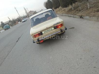 VAZ (Lada) 2106 1989 года за 3 000 у.е. в Toshkent – фото 8