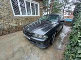 BMW 520 1997 года за 10 000 y.e. в Фергана