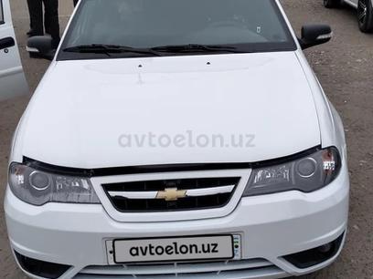 Chevrolet Nexia 2, 4 позиция SOHC 2014 года за 6 700 y.e. в Самарканд
