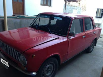 ВАЗ (Lada) 2101 1980 года за 1 700 y.e. в Фергана