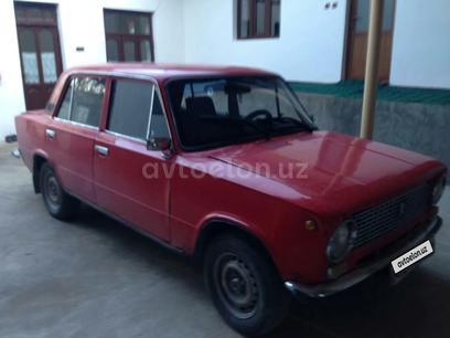 ВАЗ (Lada) 2101 1980 года за 1 700 y.e. в Фергана – фото 2