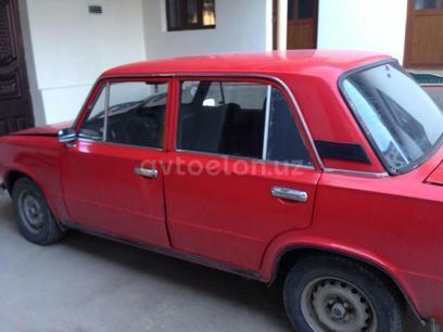 ВАЗ (Lada) 2101 1980 года за 1 700 y.e. в Фергана – фото 5