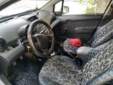 Chevrolet Spark, 1 pozitsiya 2013 года за 4 500 у.е. в Buxoro