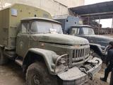 ZiL  131 1985 года за 8 000 у.е. в Chortoq tumani