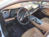 Chevrolet Malibu, 3 pozitsiya 2018 года за 35 000 у.е. в Farg'ona