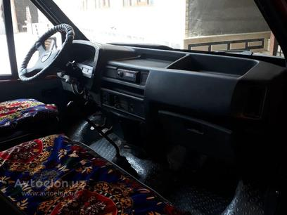 Ford  Fort 1992 года за ~3 768 у.е. в Samarqand