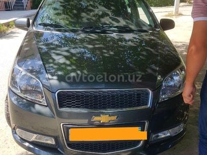Chevrolet Nexia 3, 4 pozitsiya 2018 года за 8 500 у.е. в Buxoro