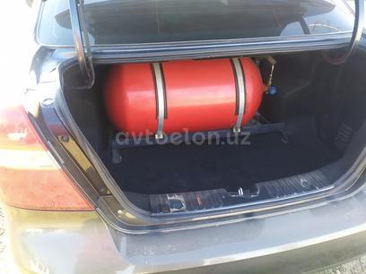 Chevrolet Nexia 3, 4 pozitsiya 2018 года за 8 500 у.е. в Buxoro – фото 3