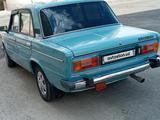 ВАЗ (Lada) 2106 1990 года за 2 200 y.e. в Ташкент