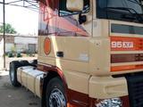 Рестоврация любых видов грузовых автомобилей в Yangiyo'l