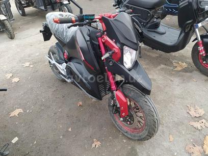 Lifan  Електро мотосикл 2020 года за 1 000 y.e. в Ташкент