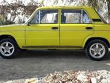 ВАЗ (Lada) 2106 1979 года за ~1 405 y.e. в Бухара