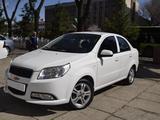 Chevrolet Nexia 3, 2 pozitsiya 2020 года за 8 700 у.е. в Toshkent