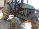 Беларус  TTZ80 2002 года за ~3 336 y.e. в Джизак