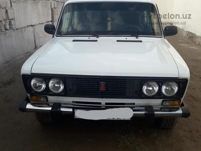 VAZ (Lada) 2106 1984 года за ~2 846 у.е. в Angor tumani