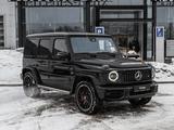 Mercedes-Benz G 63 AMG 2020 года за 230 000 y.e. в Ташкент