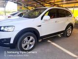 Chevrolet Captiva, 3 pozitsiya 2012 года за 14 500 у.е. в Guliston