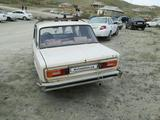 VAZ (Lada) 2106 1975 года за 800 у.е. в Boysun tumani