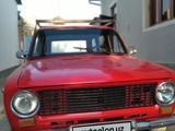 VAZ (Lada) 2102 1984 года за ~1 404 у.е. в Termiz
