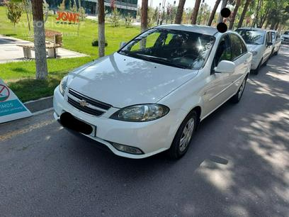 Chevrolet Lacetti 2018 года за 11 300 у.е. в Toshkent