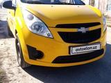 Chevrolet Spark, 1 pozitsiya 2014 года за 5 200 у.е. в Samarqand